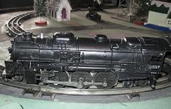trains-website1
