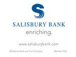 1428-SalisburyBankLogo041708