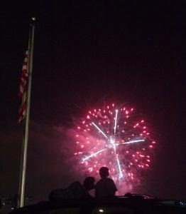 2012-fireworks-website-photo