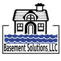 Basement Solutions