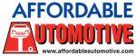 Affordable Automotive