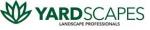 YardScapes Landscape Professionals