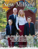 New Milford Living Magazine