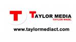 Taylor Media